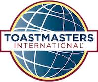 District 98 Toastmasters